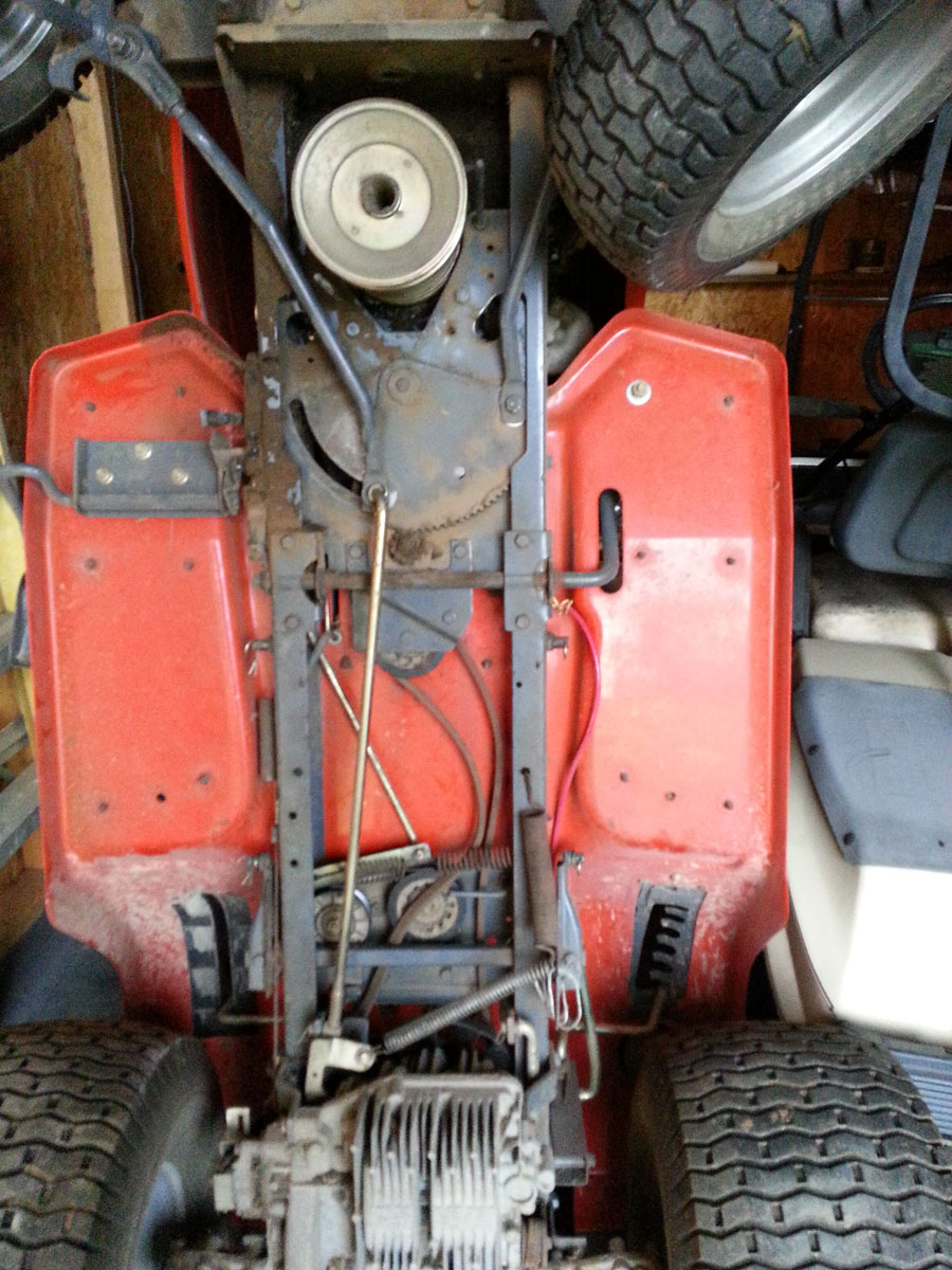 scott riding lawn mower belt install diagram enthusiast wiring rh rasalibre co
